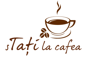 logo Stati la cafea.001 crop