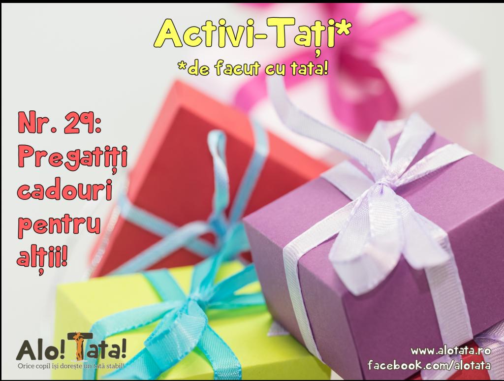 activi-tati 29