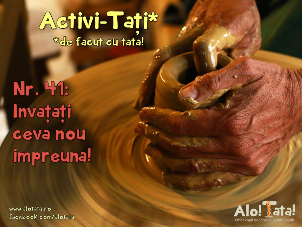 activi-tati 41