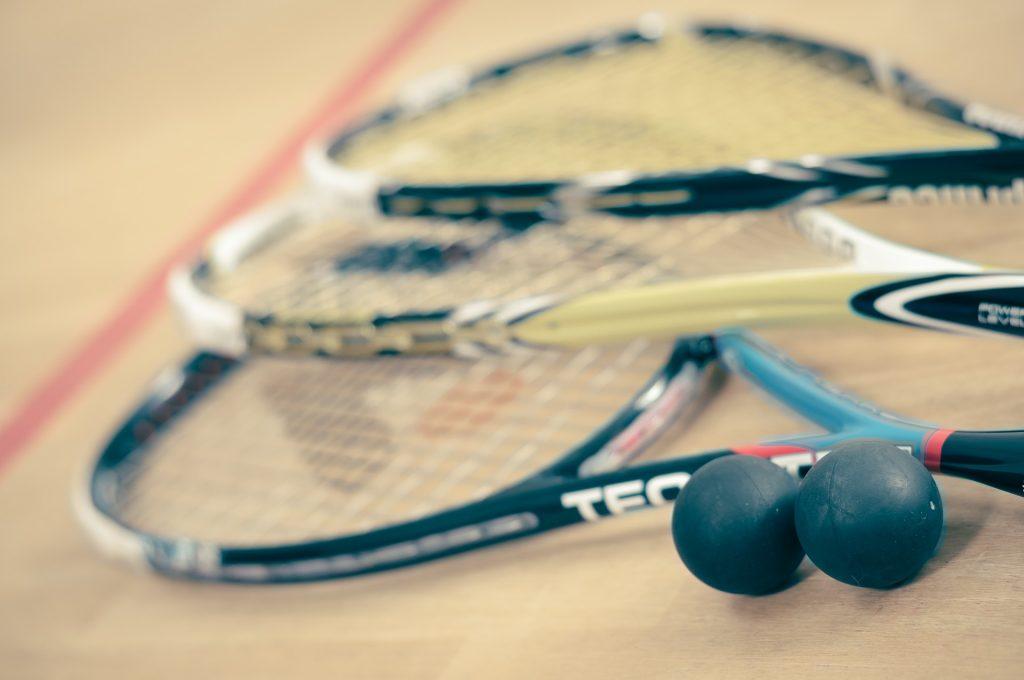 squash-793063_1920